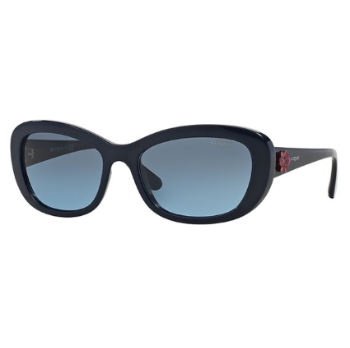 Vogue VO 2972S Sunglasses