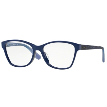 Vogue VO 2998F Eyeglasses
