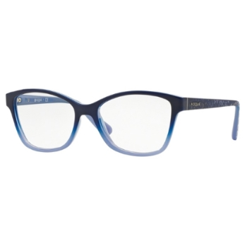 Vogue VO 2998 Eyeglasses