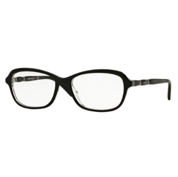 Vogue VO 2999BF Eyeglasses