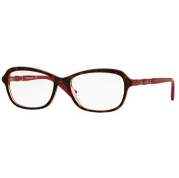 Vogue VO 2999B Eyeglasses