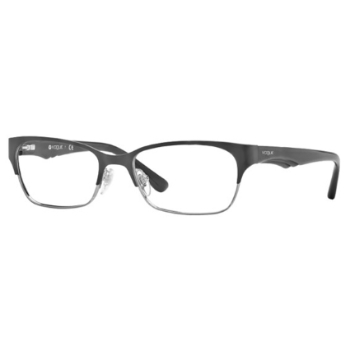 Brooks Brothers VO 3918 Eyeglasses