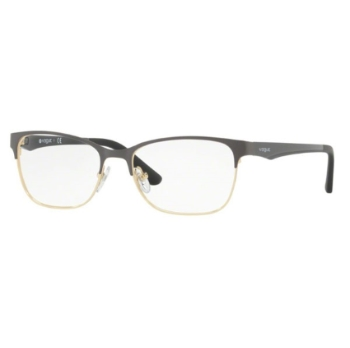 Vogue VO 3940 Eyeglasses