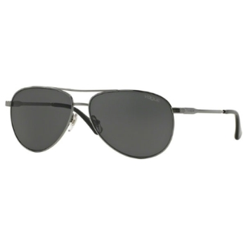 Vogue VO 3960SL Sunglasses