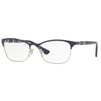 Vogue VO 3987B Eyeglasses
