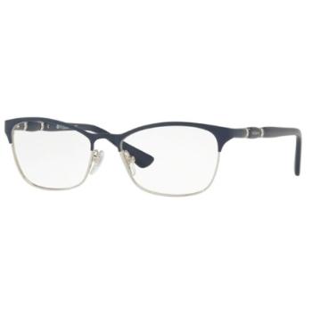 35ad3d2c4f0 Vogue VO 3987B Eyeglasses