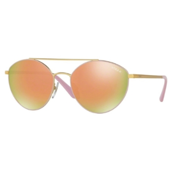 Vogue VO 4023S Sunglasses