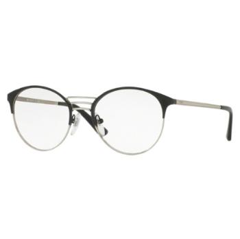 62473df209 Vogue VO 4043 Eyeglasses