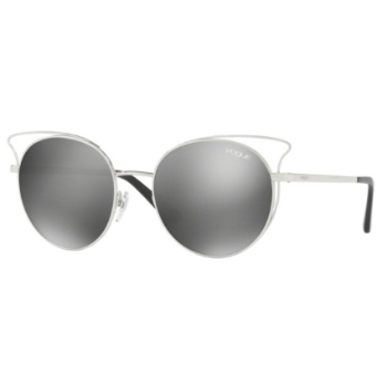 Vogue VO 4048S Sunglasses