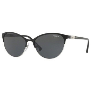 Vogue VO 4058SB Sunglasses
