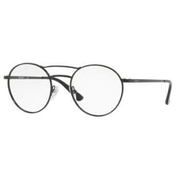 Vogue VO 4059 Eyeglasses