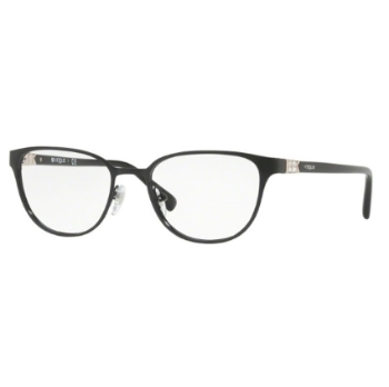 Vogue VO 4062B Eyeglasses