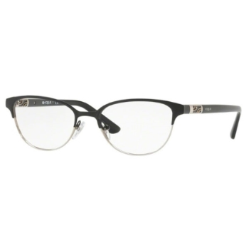 Vogue VO 4066 Eyeglasses
