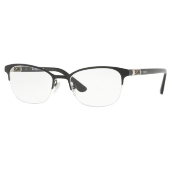Vogue VO 4067 Eyeglasses