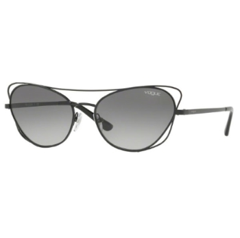 Vogue VO 4070S Sunglasses