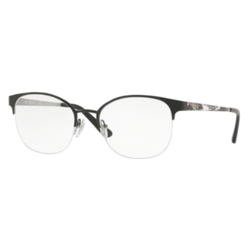 Vogue VO 4071 Eyeglasses