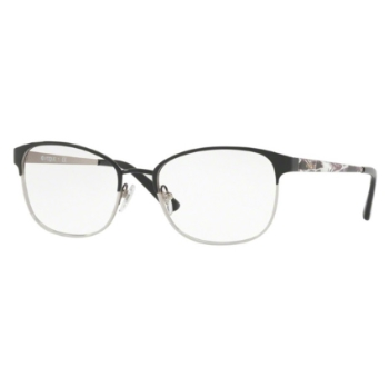 Vogue VO 4072 Eyeglasses