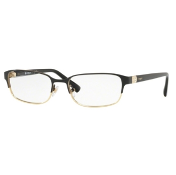 Vogue VO 4073B Eyeglasses
