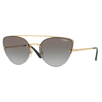 Vogue VO 4074S Sunglasses