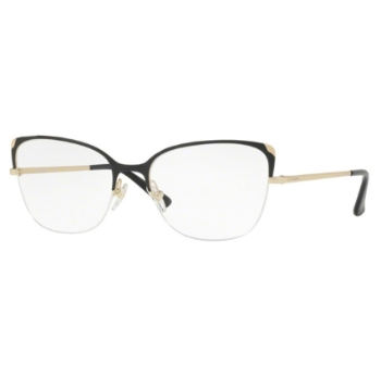 Vogue VO 4077 Eyeglasses