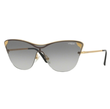 Vogue VO 4079S Sunglasses