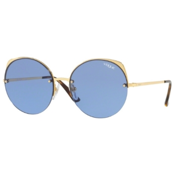 Vogue VO 4081S Sunglasses