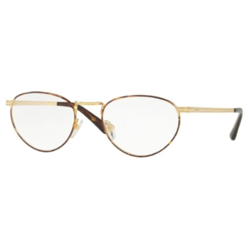 Vogue VO 4084 Eyeglasses