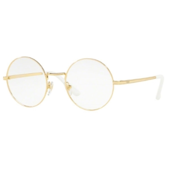 Vogue VO 4086 Eyeglasses