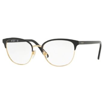 Vogue VO 4088 Eyeglasses