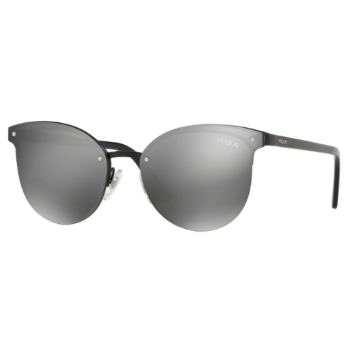 Vogue VO 4089S Sunglasses