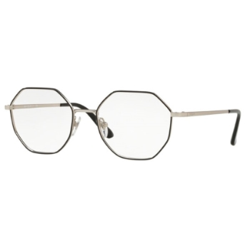 Vogue VO 4094 Eyeglasses