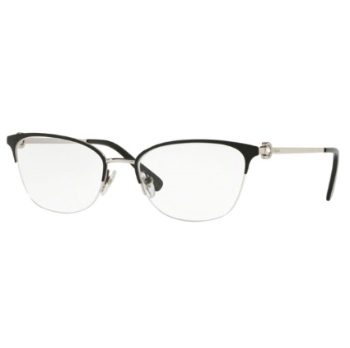 e5dfa791ae Custom Clip-On Eligible Vogue Eyeglasses | 175 result(s) | Authentic ...
