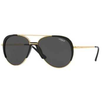 d7dcf2ac2df70 Aviator Vogue Sunglasses