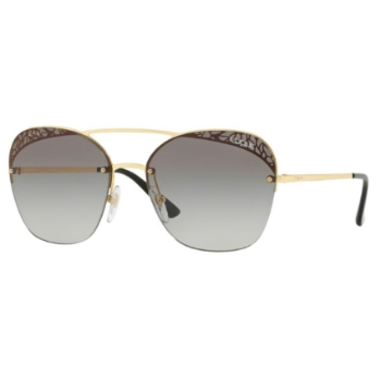 Vogue VO 4104S Sunglasses