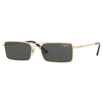 Vogue VO 4106S Sunglasses