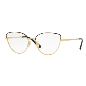 Vogue VO 4109 Eyeglasses