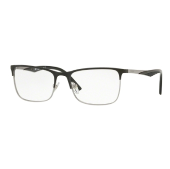 Vogue VO 4110 Eyeglasses