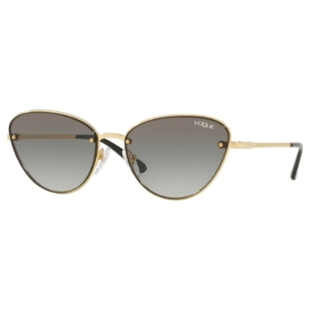 Vogue VO 4111S Sunglasses