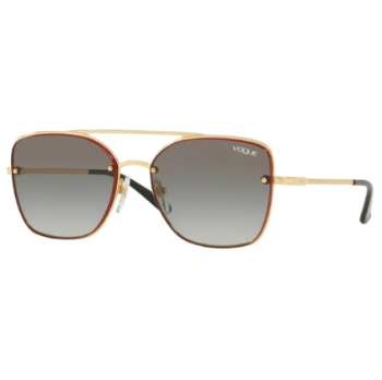 Vogue VO 4112S Sunglasses