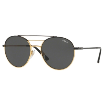 Vogue VO 4117S Sunglasses