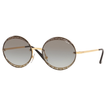 Vogue VO 4118S Sunglasses