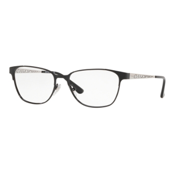 Vogue VO 4119 Eyeglasses
