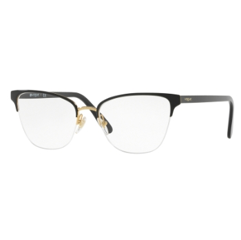 Vogue VO 4120 Eyeglasses