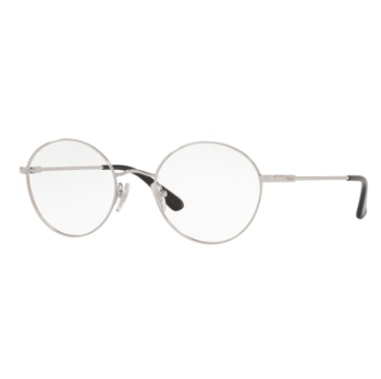 Vogue VO 4127 Eyeglasses