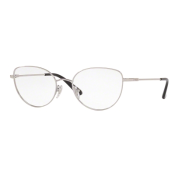 Vogue VO 4128 Eyeglasses