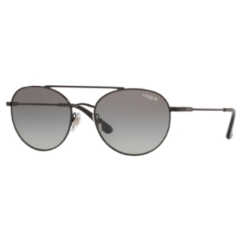 Vogue VO 4129S Sunglasses