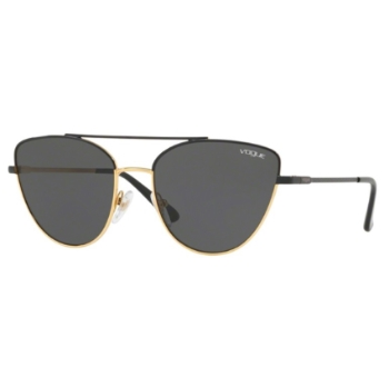 Vogue VO 4130S Sunglasses