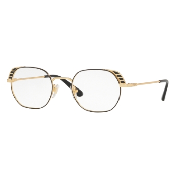 Vogue VO 4131 Eyeglasses