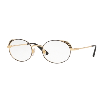 Vogue VO 4132 Eyeglasses