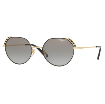 Vogue VO 4133S Sunglasses